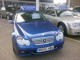 used cars mercedes a class 42 best kompressor images on cars mercedes c180