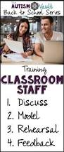 best 25 staff training ideas on pinterest fun youth group games