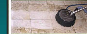Grout Cleaning And Sealing Services Tile And Grout Cleaning Grout Steam Cleaning Service In Houston