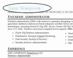 Mac Resume Mac Resume Template by 47 Inspirational Pictures Of Word Resume Template Mac Resume