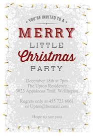 christmas dinner invitation wording best 25 christmas party invitations ideas on pinterest holiday