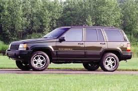 1998 jeep grand manual 1993 1998 jeep grand zj service manual