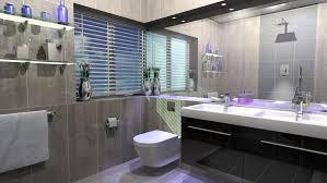 contemporary bathroom designs best contemporary bathroom design ideas gallery home design