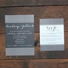 wedding invitations calgary invitations wedding invitations calgary canmore and banff