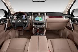 lexus cpo warranty transferable 2014 lexus gx460 reviews and rating motor trend