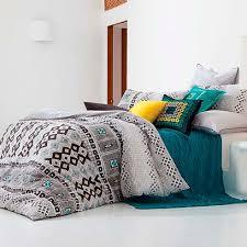 best bed linen best bed linen bed linen best pinterest bed linen linens