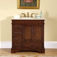 Bathroom Vanity Countertops Ideas Bathroom Shower Ideas Bathroom Creative Bathroom Decoration