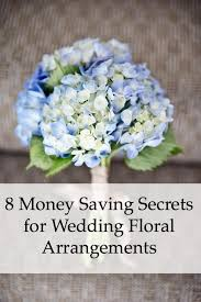 wedding floral arrangements money saving wedding 681x1024 jpg