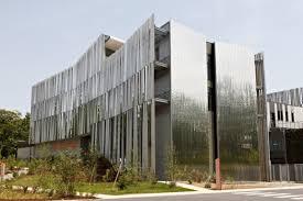 chambre des metiers bayonne bayonne université des métiers bayonne pays basque sepa