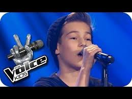 Best Voice Blind Auditions 22 Best The Voice Kids Images On Pinterest The Voice Germany