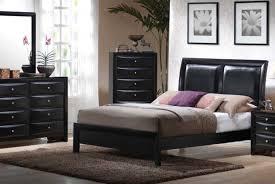 bedroom bedroom furniture london ontario furniture exquisite solid