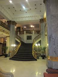 16 fancy staircase my childhood was full of toast costa