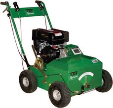 overseeder turf revitalizer rentals cloquet mn where to rent