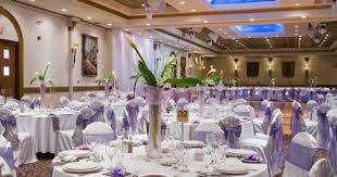 themed wedding decorations decoration ideas for weddings wedding corners