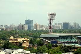 Home Decor In Kolkata List Of Tourist Attractions In Kolkata Wikipedia