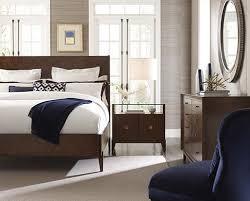 bedroom furniture drexel furniture