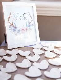 country baby shower country bridal shower baby shower ideas themes