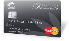 Best Business Credit Card Deals Mashreq Credit Cards In Dubai Uae Best Credit Card Offers