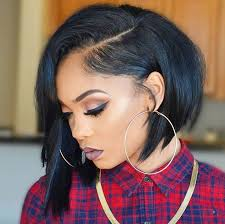 texlax hair styles for mature afro american women anthonycuts creates amazing hairstyles would you rock this lovely