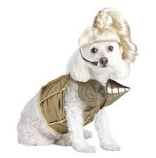 Outrageous Halloween Costumes Funny Dog Costumes 10 Costumes Dogs