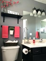 bathroom decorating ideas for apartments cute bathroom decorating ideas apartment bathroom decorating ideas