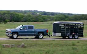 Chevy Silverado Work Truck 2014 - 2014 chevrolet silverado first drive motor trend