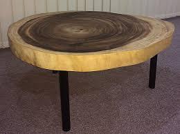 38 round coffee table 38 round coffee table rain tress wo end 7 12 2020 2 35 pm