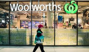 big w womens boots australia woolworths shares slide on margin big w fears afr com