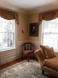 Best Colonial Interiors Images On Pinterest Primitive Decor - Colonial homes interior design