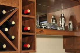 inserts for kitchen cabinets ikea wine cabinetnsert kallax rack expedit built ikea wine