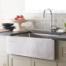 best luxury kitchen sinks trails