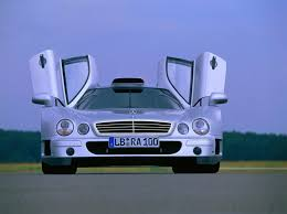 mercedes supercar 1998 mercedes clk gtr review top speed