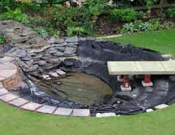 Garden Pond Ideas 9558682 Jpg 1422199467