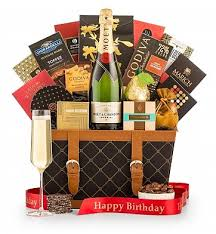 German Gift Basket Birthday Wine Gift Baskets By Gifttree