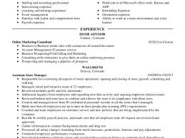 sustainability consultant cover letter