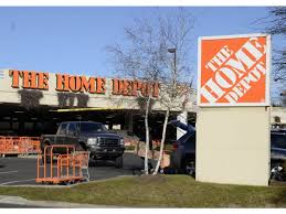 home depot parker hours black friday 1613 best law enforcement loss prevention images on pinterest