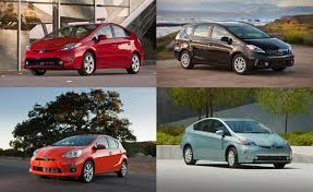 toyota prius sales 2013 prius may fall of 2013 us sales target toyota says