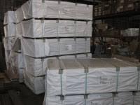 wholesale discount engineered floors flooring ga dalton