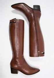 buy boots boots geox lia boots brown buy cheap geox geox