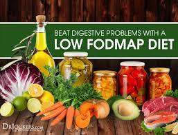Food Map Diet Beat Digestive Problems With A Low Fodmap Diet Drjockers Com