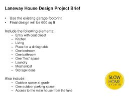 house design example design house design