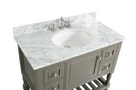 bathroom vanities fabulous pvn malibu sng wh und bathroom vanity