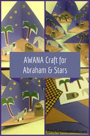 abraham archives bible crafts and activities