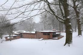 samuel and eppstein house frank lloyd wright pinterest