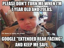 Car Seat Meme - 31 best child passenger safety technician images on pinterest car