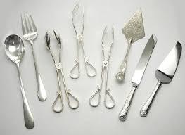 flatware rental flatware rental sterling silver rental pa