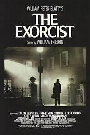 the 25 best horror films ideas on pinterest horror movie