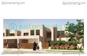 district one floor plans justproperty com