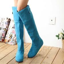 womens knee high boots nz shoes knee high boots zealand style fashion shoes