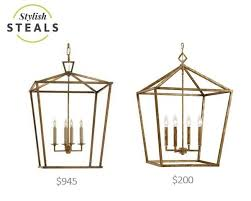 Lighting Connection 900 Best Let There Be Light Images On Pinterest Farmhouse